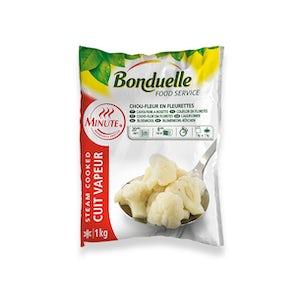 Bonduelle Cauliflower (Frozen)