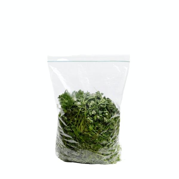 Picture 2 - Future Fresh Coriander (Wansoy)