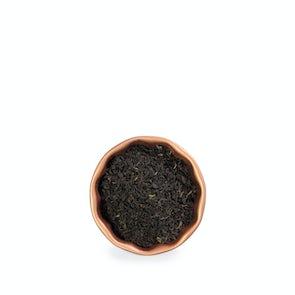 Gryphon Earl Grey Loose Leaf Tea 250g