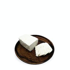 Malagos Goat's Milk Feta