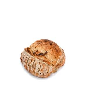 TPK&B Olive & Feta Sourdough Bread