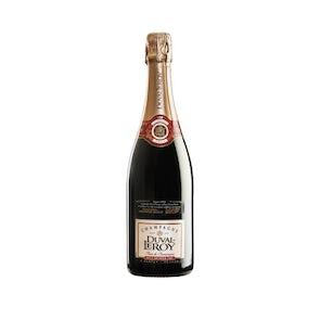 Duval-Leroy Fleur de Champagne Brut Premier Cru