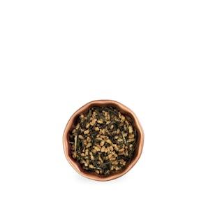 Gryphon Genmaicha Loose Leaf Tea 250g