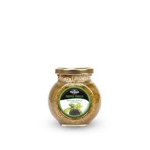 Urbani Tartufi Green Pesto and Truffles Sauce