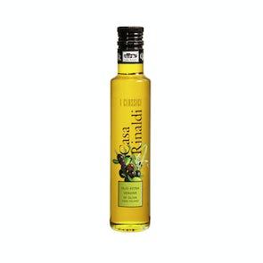 Casa Rinaldi Extra Virgin Olive Oil 100% Italiano