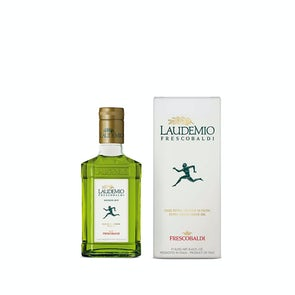 Laudemio Frescobaldi Extra Virgin Olive Oil