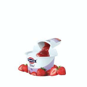 FAGE Total 0% Greek Yogurt Split Cup