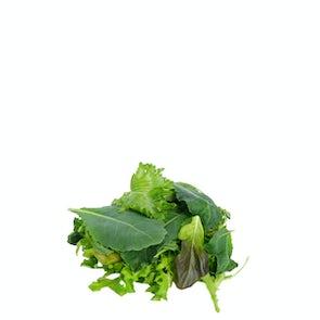 Future Fresh Power Salad Mix
