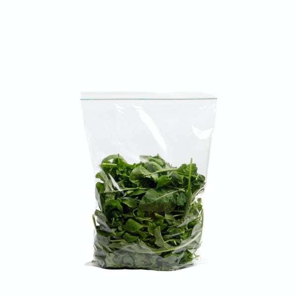 Picture 2 - Future Fresh Roquette Arugula
