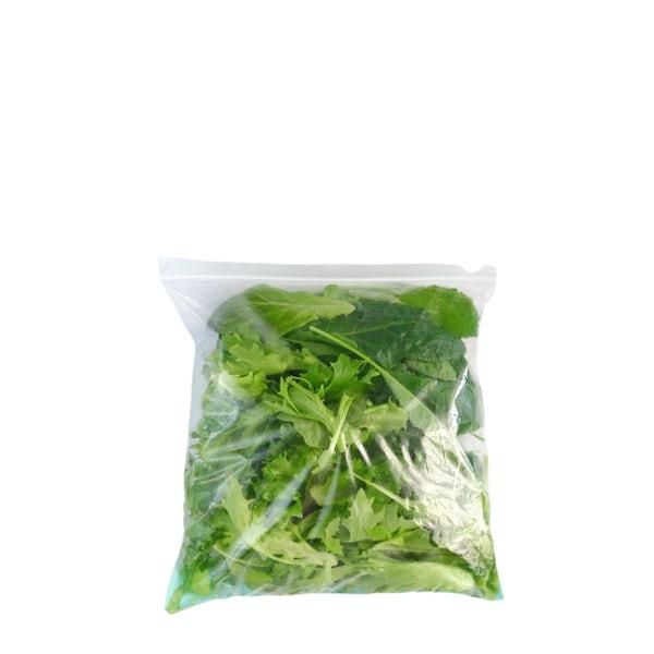 Picture 2 - Future Fresh Super Salad Mix