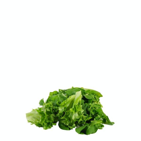 Picture 1 - Future Fresh Super Salad Mix