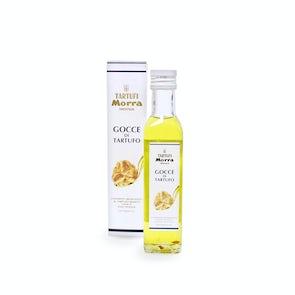 Tartufi Morra White Truffle Oil 250ml