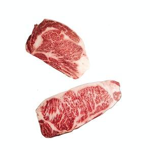Farm Haven A5 Miyazaki Wagyu Beef