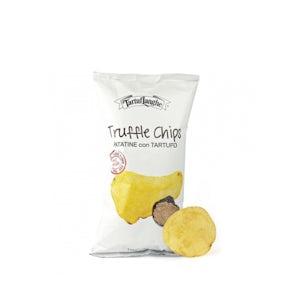 TartufLanghe Truffle Chips